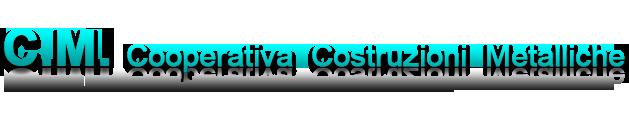 C.M. Cooperativa Costruzioni Metalliche